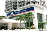Alliance Bank Banking Hours in Malaysia
