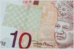 Islamic finance will play an important role in Malaysia's budget for 2014