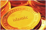 Malaysia has proven that Islamic finance contribute to financial stability