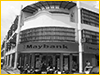 Maybank working hours