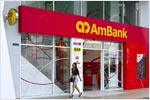 Products and Services Offered by Ambank