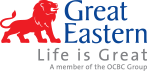 Great Eastern Insurance