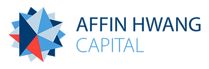 Affin_Hwang_Capital_Logo