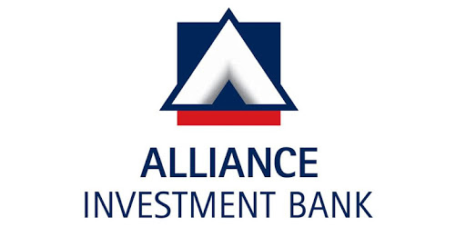 alliance-investment-bank-malaysia-logo