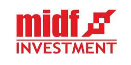 midf-investment-bank-malaysia-logo