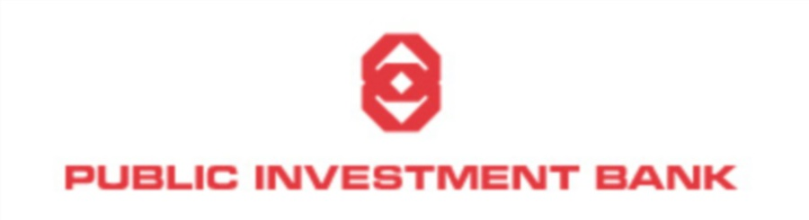 public-investment-bank-malaysia-logo